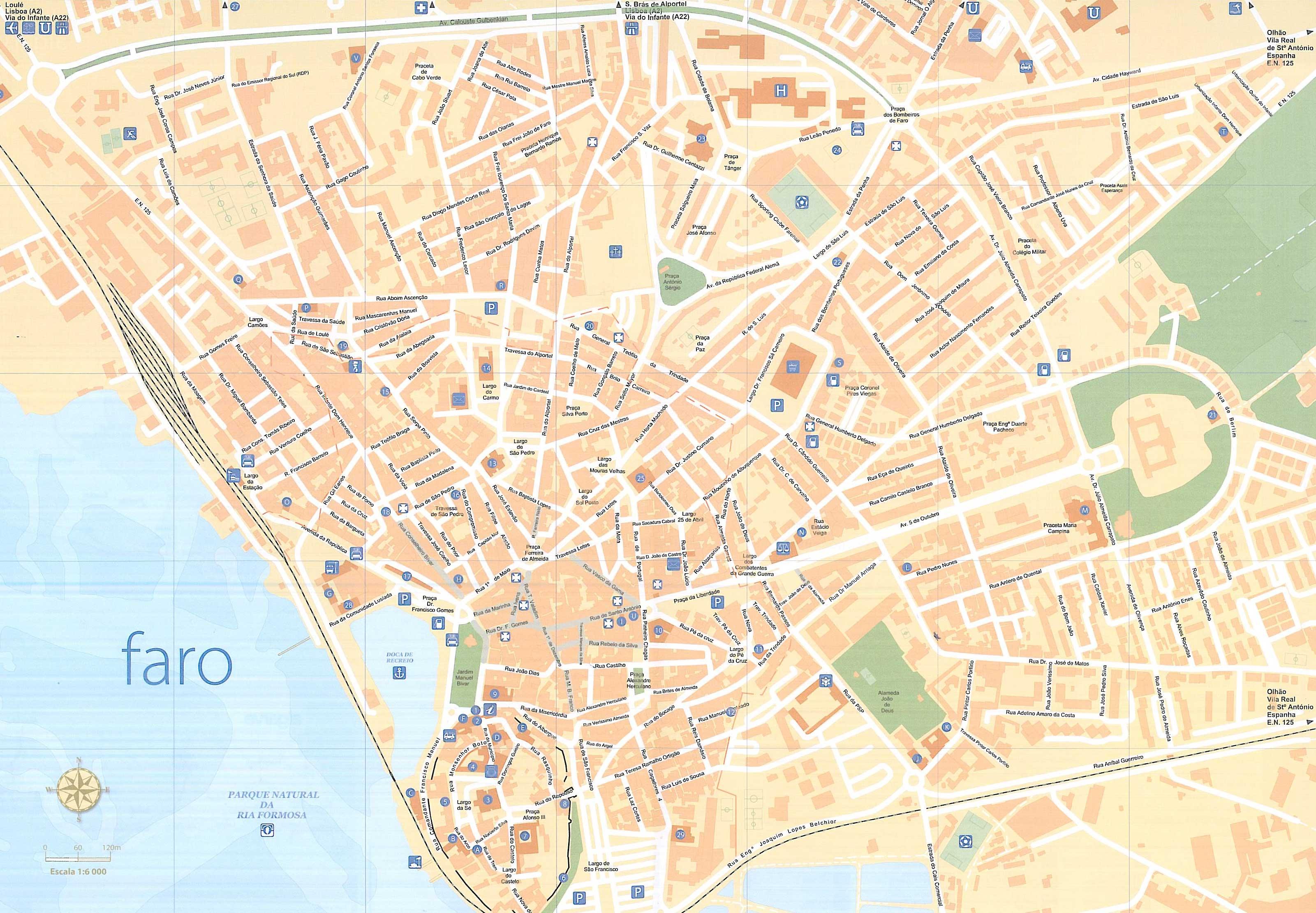 O Mapa Dos Ossos Pdf