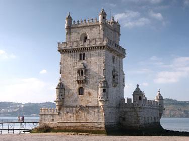 Barrio de b lem - Que hay en portugal ...